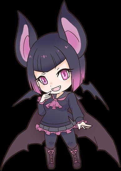 pngkey.com-cute-bat-png-3976686.png