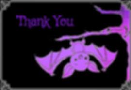 Bat thank you.jpg