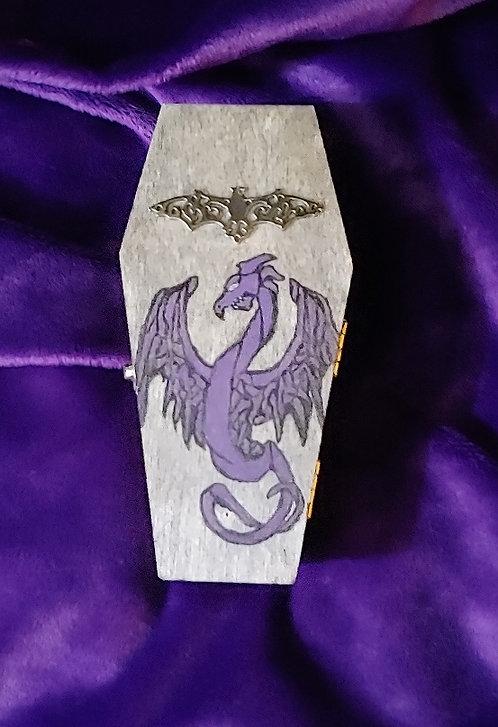 The Dragon Box