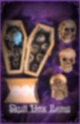 Skull box items.jpg
