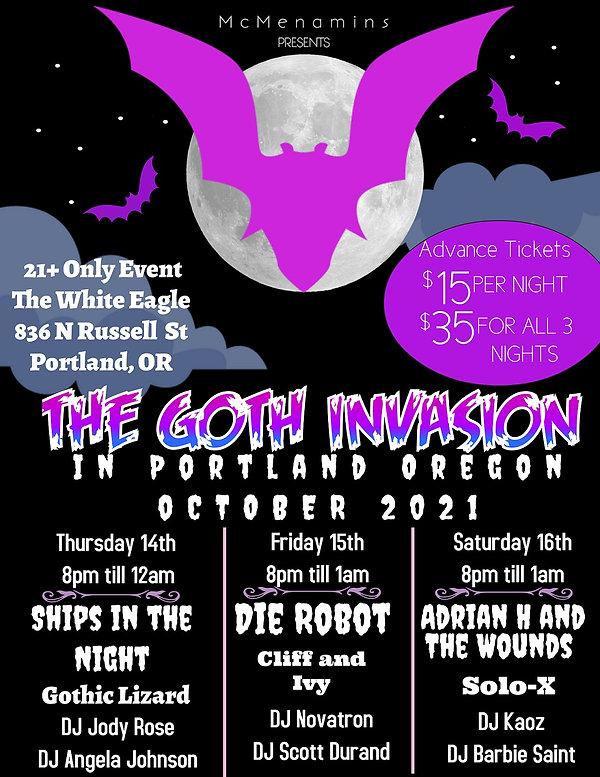 Goth Invasion in PDX flyer 2 (1).jpg