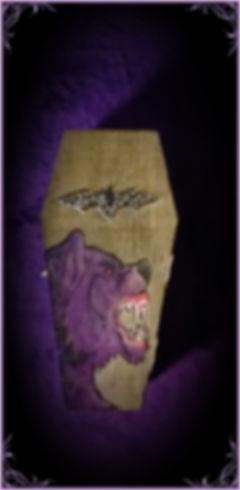 Werewolf coffin box#4.jpg