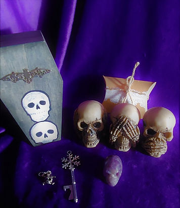 5 Skull Coffin.jpg