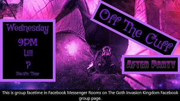 Off the cuff  After party flyer.jpg