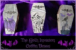Goth Invasion Coffin Boxes.jpg