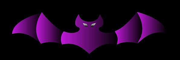 Goth Invasion bat logo.jpg