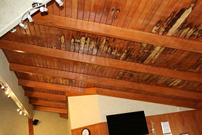 Water-damage-to-foyer-ceiling.jpg