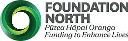 foundation north.jpg