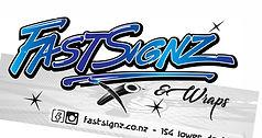 FastSignz.jpg