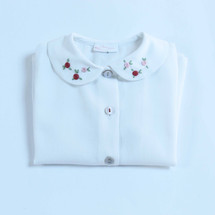 camicia piquet