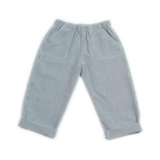 Pantaloni lunghi