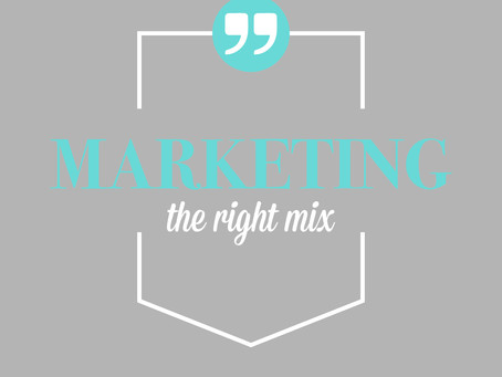 How to successfully market your brand and increase sales