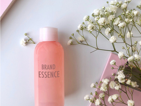 How to find your brand essence and connect with your customers