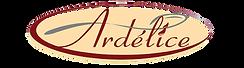 Ardélice