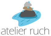 2020-02-05_atelier-ruch_Logo_RZ.png