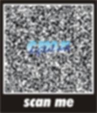 QR_scan_me.jpg