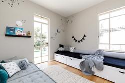 חדר שינה בנים כפר ויתקין (1)