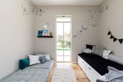חדר שינה בנים כפר ויתקין (2)