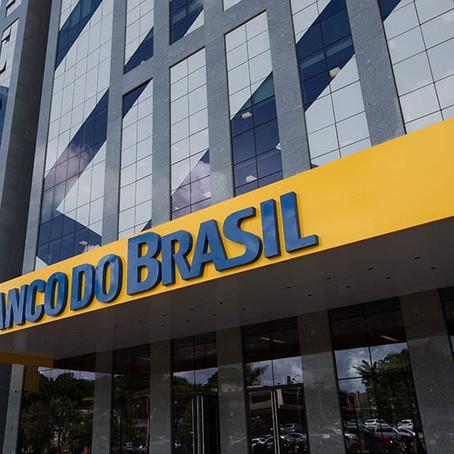 EVENTOS     CONCURSOS     BANCO DO BRASIL S.A. - EDITAL Nº 01 - 2021/001