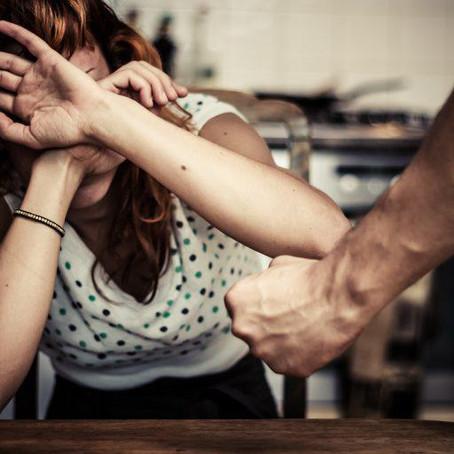 Câmara aprova urgência para votar pena maior contra violência doméstica