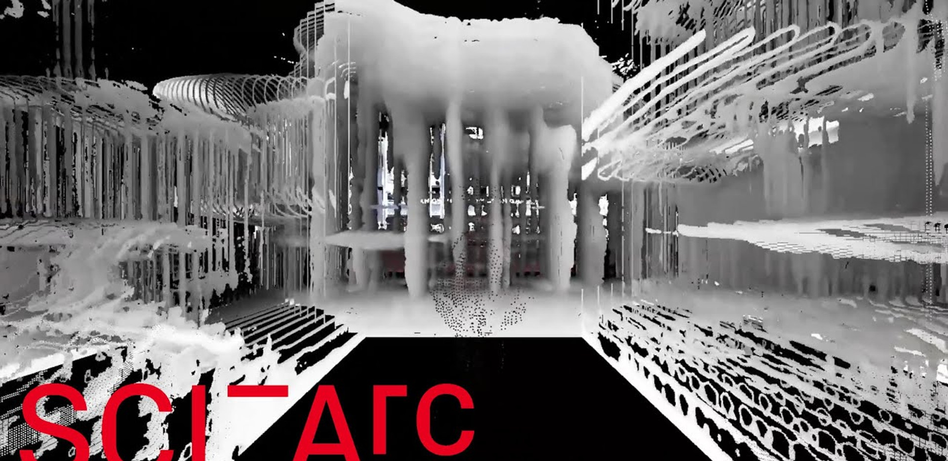 SCI-Arc EDGE MS Architectural Technologies: The Future of Architectural Innovation