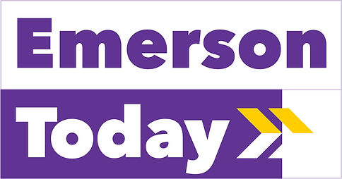 Emerson-Today-Banner-for-FB22.jpg