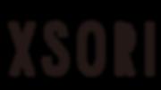 XSORI_logo_160610.300.png