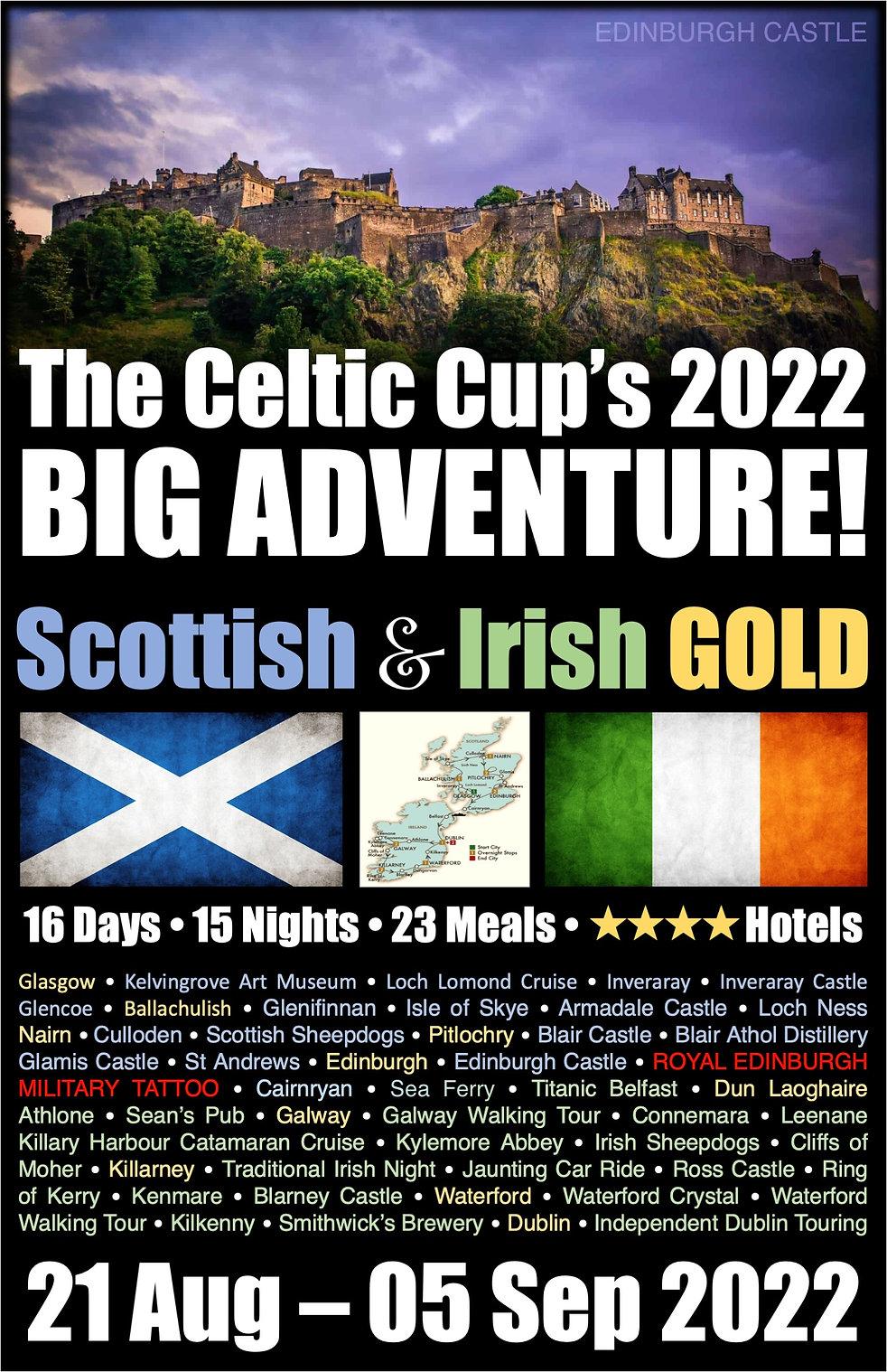 2022 Tour.jpg