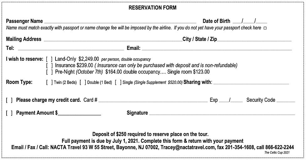 2021 Reservation.png
