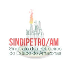logo sindipetroa-am.jpeg