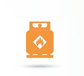 ícone gás .png
