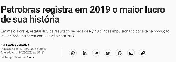 LUCRO_2019_PETROBRÁS.png