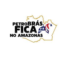 PetrobrasFicanoAmazonas.jpeg