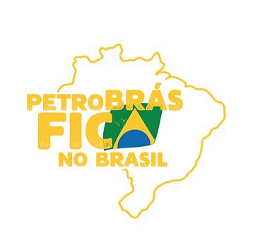 Petrobrás_fica_.png