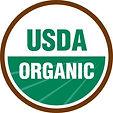 usda_4c_logo.jpg