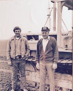 Dick & Dad.jpg