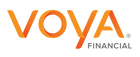 Voya-Financial-Logo-PNG-Transparent-500x