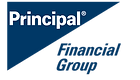 principal-financial-squarelogo.png