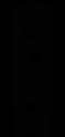 Eck Gin Logo.png