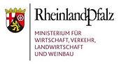 RLP - Homepage.jpg