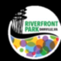 RFP-Logo4.png