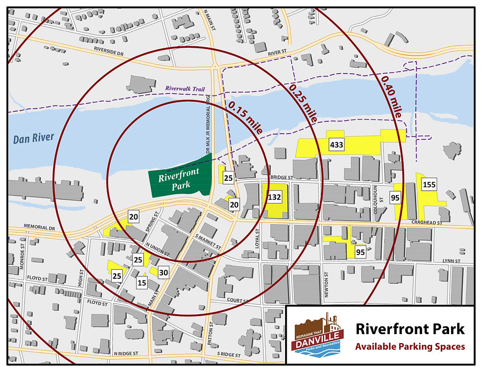 RiverfrontPark_ParkingMap_Website.jpg
