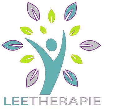 leethérapie l.png