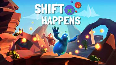 shift-happens-switch-hero.jpg