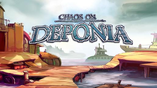 chaos-on-deponia-switch-hero.jpg