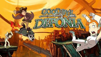 goodbye-deponia-switch-hero.jpg