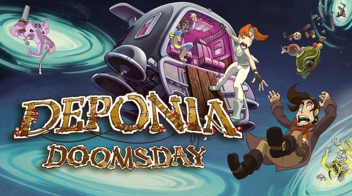 deponia-doomsday-switch-hero.jpg
