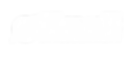 Daedalic_13th_Season_Logo_Originals.png