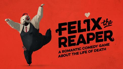 felix-the-reaper-switch-hero.jpg