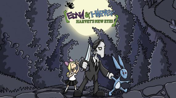 edna-and-harvey-harveys-new-eyes-switch-